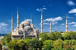Türkiye 37,5 milyon yabancı ziyaretçi ağırladı