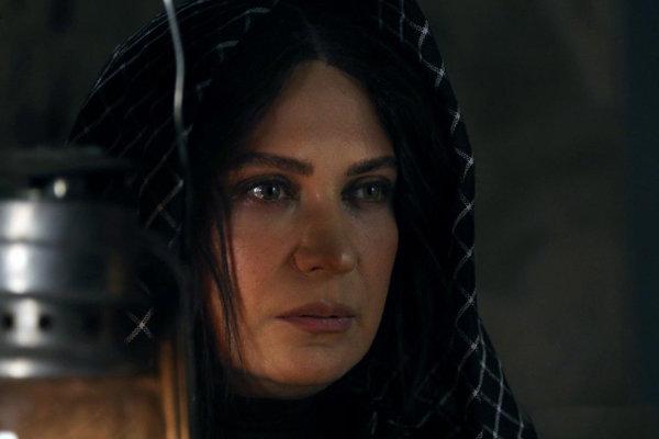 تدوین «زنانی که با گرگها میدوند» آغاز شد/ زنانهای دفاع مقدسی