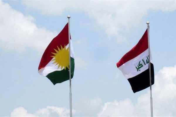 نائبة كردية: لجنة من برلمان كردستان ستزور بغداد قريبا
