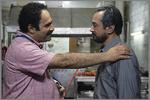 «محکومین» در زندان/ سکانس های مرکز توانبخشی ضبط شد