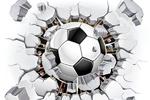 علاقمندی ورزشکاران به تحصیل در رشته جامعه شناسی ورزشی