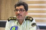 جزئیات حادثه تیراندازی در قزوین