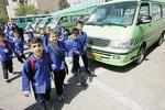 ۱۶۰ مدرسه غیر دولتی در استان سمنان وجود دارد