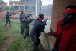 ۹۰ نفر در درگیری های سودان جنوبی کشته شدند