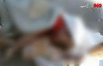 کشف جسد دختر بچه ۴ ساله در ملارد