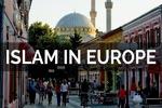 نزدیک شدن واتیکان و مسکو از بیم توسعه اسلام در اروپا