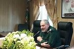 برگزاری ۲۰۰ عنوان برنامه همزمان با هفته دفاع مقدس در استان همدان