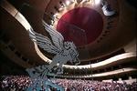 سومین جشنواره فرهنگی و هنری فجر در رشت  برگزار می شود