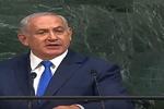نتانیاهو نمیتواند دستان خونآلود خود را مخفی کند