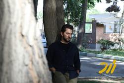«زرد» از ۱۲ مهر اکران میشود/ ادامه نمایش «من و شارمین»