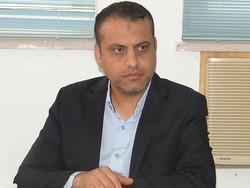 طرح جامع مدیریت پسماند شهرستان دشتی تصویب شد