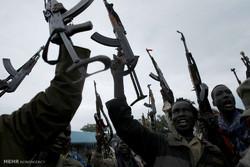 طرفهای درگیر در سودان جنوبی توافقنامه امضا می کنند