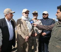Enemies won't dare attack Iran: Larijani