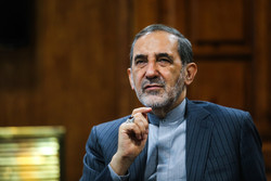 Iran strongly rejects renegotiation of nuclear deal