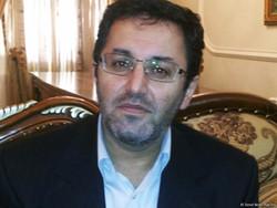 Javad Jahangirzadeh