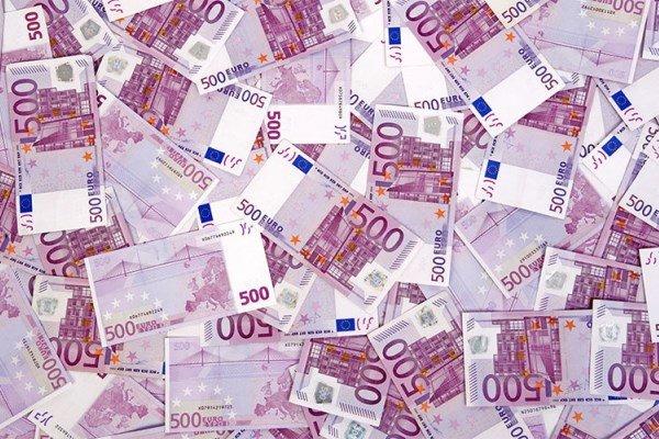 جزئیات قرارداد اوبربانک اتریش با ایران/سرعت در نقل و انتقال بانکی