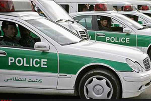 انتقاد امام جمعه موقت دماوند از تجمیع خطوط فوریت های پلیسی ۱۱۰