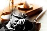 مراجع حل اختلاف خالی از نمایندگان کارگری/اطاله دادرسی در رسیدگی به شکایات