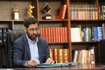 حمید شاه آبادی معاون صدای رسانه ملی شد