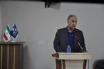 طرح نظارت بر قربانی دام در ایام محرم اجرا میشود
