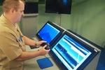 هدایت زیردریایی با ایکس باکس ۳۶۰ !