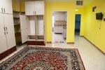 اختصاص ۳.۵ میلیارد تومانبرای تعمیر خوابگاه های دانشگاه امیرکبیر