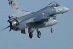 جنگنده های ترکیه مواضع پ.ک.ک را بمباران کردند