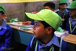 انجمن اولیا تجلی پیوند خانه و مدرسه است