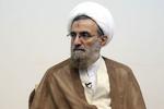 منشور حوزه و روحانیت تدوین شد/ اعزام ۲۵ هزار مبلغ در ماه محرم