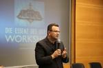 کارگاه مطالعات قرآنی در آلمان برگزار شد