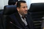 وزیر ارتباطات عراق انتصاب جهرمی را تبریک گفت