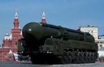 موسكو تعلن نجاح إطلاق صاروخ عابر للقارات من أقصى غرب روسيا لشرقها