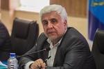 رئیس دانشگاه آزاد جان باختن اساتید این دانشگاه را تسلیت گفت