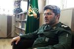 دانشجویان ورامین نقش موثری در حمایت از کالای ایرانی دارند