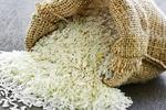 واردات برنج ۱۰ درصد افزایش یافت/۱۰۰ هزارتن برنج معطل تخصیص ارز