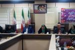 اقدامات معاونت امور زنان وخانواده در ۱۰۰روز اول کاری دولت دوازدهم