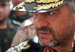 Trump showed true face of U.S.: IRGC chief