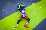 دورخیز سنگنوردان همدانی برای المپیک ۲۰۲۰/استعدادها بهخط شوند