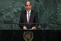 از راهکار سیاسی بحران سوریه و حفظ وحدت این کشور حمایت می کنیم