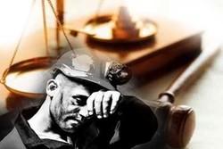 قرارداد کارگران مشاغل غیرمستمر همچنان بلاتکلیف/تعیین «سقف قرارداد موقت» در انتظار دولت