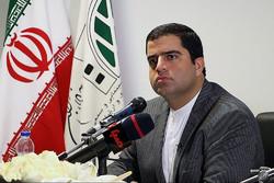 ۲ هزار حضور جهانی فیلمهای کوتاه ایرانی در سال ۹۶/ اسناد مدون شد