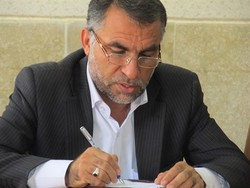 سقوط بهمن در گردنههای چری و شاه منصوری کوهرنگ