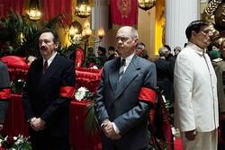 فیلم «مرگ استالین»