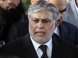 سابق وزیر خزانہ نے شریف فیملی کو ایک ارب سے زائد رقوم فراہم کی
