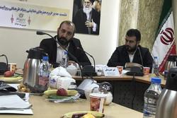 ۱۰۰هزار بسیجی در سازمان بسیج هنرمندان سازمان دهی شده اند