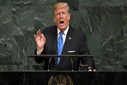 ترامپ برجام را رد کند کنگره تحریم هستهای ایران را باز نمیگرداند
