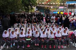 ۸۰ هزار دانش آموز بابلی روانه کلاس درس می شوند
