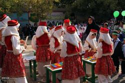 مبانی فکری انقلاب اسلامی بین دانش آموزان گسترش یابد