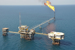 oil-revenues