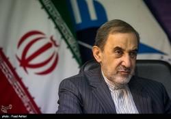 Top advisor warns of consequences of Kurdistan vote
